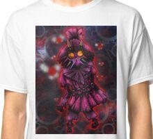 Skull Kid Full Classic T-Shirt