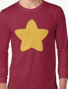 Steven Universe Long Sleeve T-Shirt