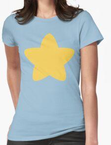 Steven Universe Womens Fitted T-Shirt