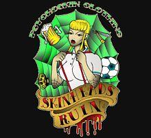 Skinheads' Ruin Unisex T-Shirt