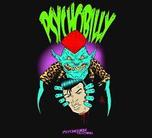 Psychobilly Demon Unisex T-Shirt