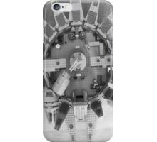 lego starwars 01 iPhone Case/Skin