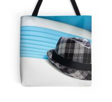 Stuck in the Fifties With You Tote Bag