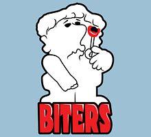 Biters Unisex T-Shirt