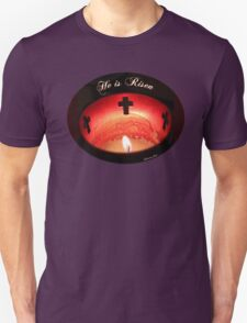 Easter ~ Cathedral of St. Augustine Unisex T-Shirt