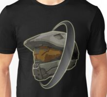 The Reclaimer Unisex T-Shirt
