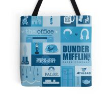 The Office Tote Bag