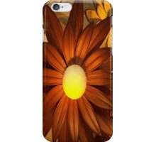 iPhone Case - Faux Daisy iPhone Case/Skin