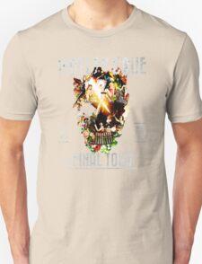 MOTLEY CRUE The Final Tour  T-Shirt