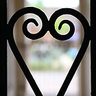 Heart <3 by timkirman