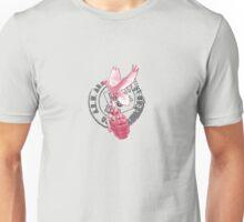 bad day Unisex T-Shirt