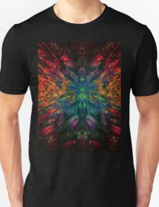 Ocpsyche Unisex T-Shirt