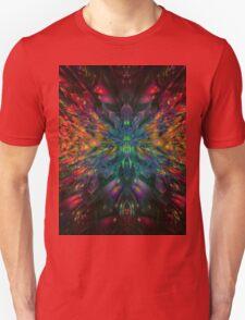 Ocpsyche T-Shirt