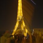 drunk in paris  by jamesnortondslr