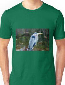 Motionless Unisex T-Shirt