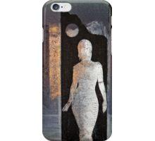 Dream Walker iPhone case iPhone Case/Skin