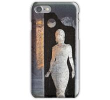 Dream Walker iPhone case iPhone Case/Skin
