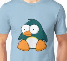 Pengo Unisex T-Shirt