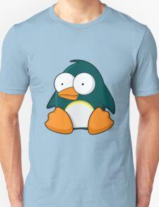 Pengo T-Shirt