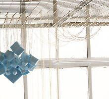 cube 2 by ShipeiWang
