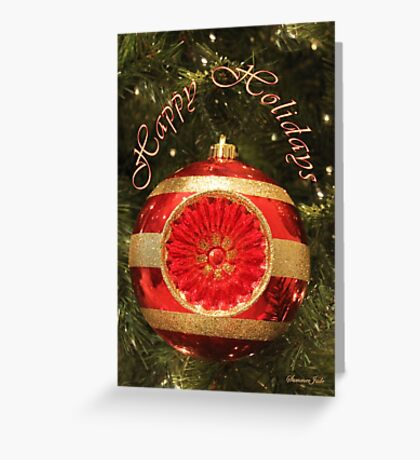 May Your Every Wish Come True Greeting Card