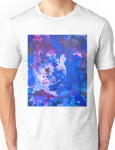 Abtract 42 Unisex T-Shirt