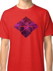 Ascension, Hinokami.  Classic T-Shirt