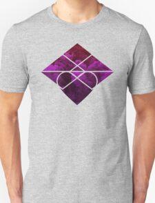 Ascension, Hinokami.  T-Shirt
