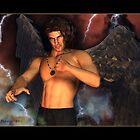 Orders From On High (Babylon Series) by Rayvn Navarro