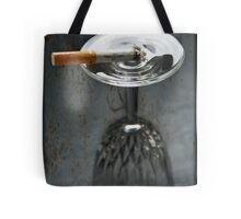 Another Use Tote Bag