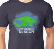 The good Dragon Unisex T-Shirt