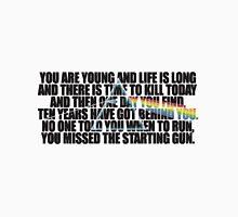 Pink Floyd - Time Unisex T-Shirt