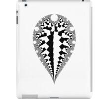 Retro II iPad Case/Skin