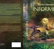 book cover 02 by Nada Orlic
