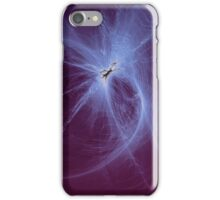 Metaphysical Stain iPhone Case/Skin