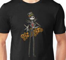 Screampunk Unisex T-Shirt