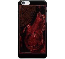 Beastly Dog (iPhone Case) iPhone Case/Skin