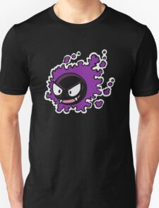 Ghastly Unisex T-Shirt