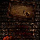 Happy Halloween by JelmervNuss
