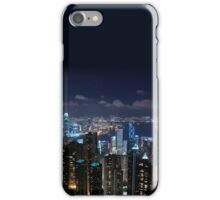 Sky Night iPhone Case/Skin