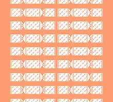 Cracker Pattern by DParry