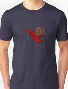 Donkey Kong - Jump T-Shirt