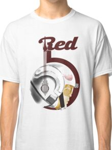 Red5 Classic T-Shirt
