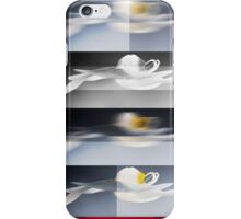 """""""ORCHID"""" 3 © ALEXIS REYNAUD iPhone Case/Skin"""