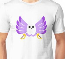 bird flag Unisex T-Shirt