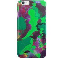 Abstract 37 iPhone Case/Skin