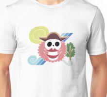 big mom 1 Unisex T-Shirt