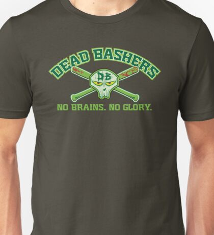 DEAD BASHERS T-Shirt
