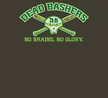 DEAD BASHERS Unisex T-Shirt
