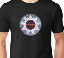 Solfeggio3 Unisex T-Shirt